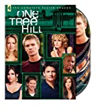: One Tree Hill: Season 4