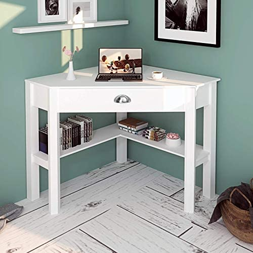Coner Desk Computer Corner Desk