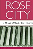 Rose City, Jean Harper, 0922811652