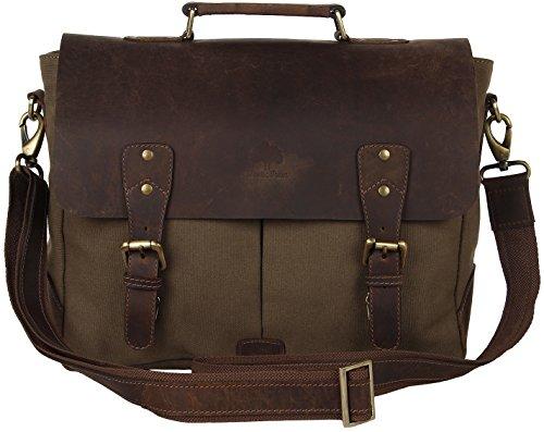 Best Carry Bag - 6