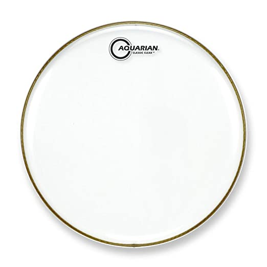 musical instruments cc8 aquarian drumheads drumhead pack. Black Bedroom Furniture Sets. Home Design Ideas