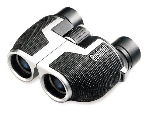 Bushnell 16 0125 Hemisphere 10X 25Mm Porro Prism Binoculars