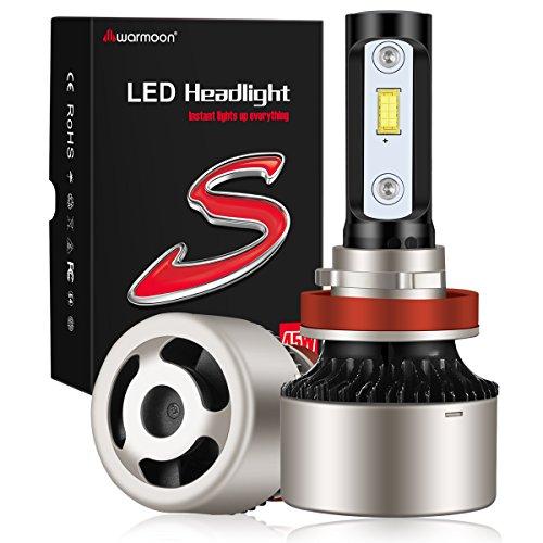Led Light Bulb Function in US - 5