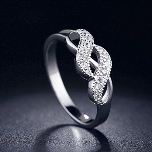 soleil quanjucheer Silver Femme de Lunette wpPp8q7A