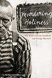 Murdering Holiness