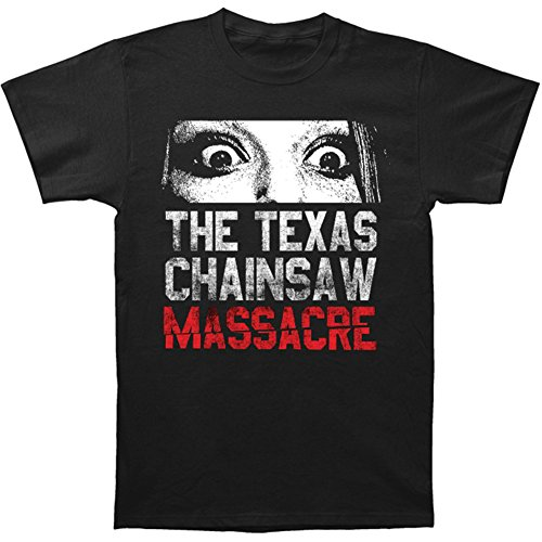 TEXAS CHAINSAW MASSACRE FITTED JERSEY product image