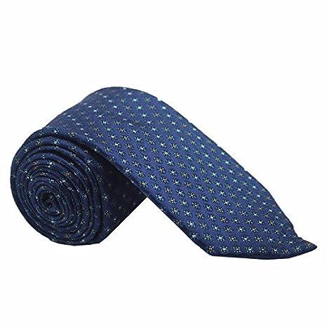 XZLP99 Una Simple Corbata Hombres Trajes De Vestir Traje ...