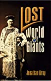 Lost World of Giants