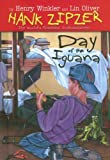 Day of the Iguana, Henry Winkler and Lin Oliver, 1599611023
