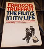 The Films in My Life, Francois Truffaut, 0671246631