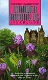 Murder among Us, Ann Granger, 0380724766