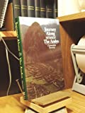 Journey along the Spine of the Andes, Portway, Christopher, 0946609055