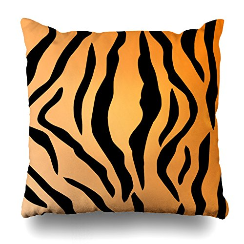 Soopat Decorative Pillow Cover 20