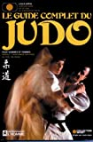 Best Judos - Guide complet du judo Review