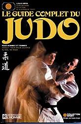 Le guide complet du judo