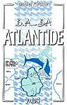 B.A.-BA de l'Atlantide par Kircher
