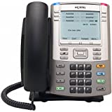 Nortel IP Phone 1140E
