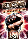 ECW: Extreme Championship Wrestling - Extreme Evolution (Uncensored Version)