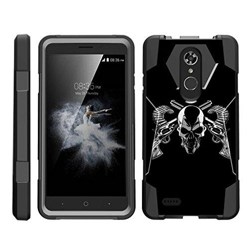 boost max phone accessories - 8