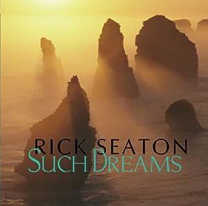 Such Dreams
