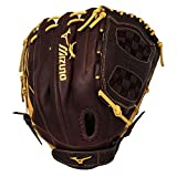 "Mizuno Franchise Softball Glove 14.00"" 312476"