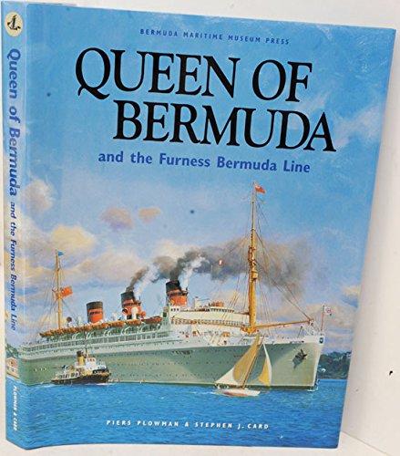 Queen Of Bermuda - 2