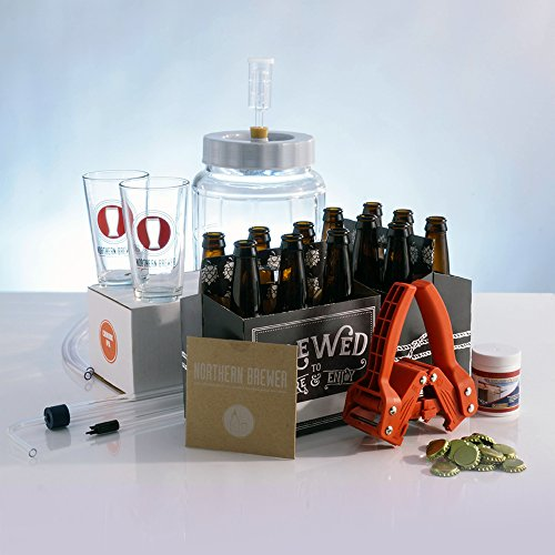 all-inclusive-go-pro-1-gallon-small-batch-beer-brewing-starter-kit-equipment-set-with-chinook-ipa-be
