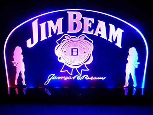 jim-beam-bourbon-whiskey-led-table-lamp-night-light-beer-bar-room