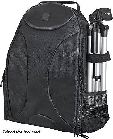 Рюкзак для nikon d3000 фоторюкзаки-как сделать самому