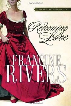 Redeeming Love 1576731863 Book Cover