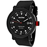 red line Men's RL-18000-01-BB