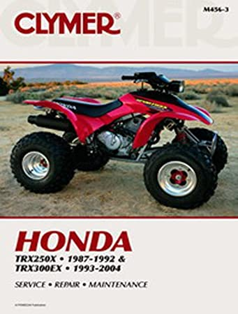 Manufacturer: CLYMER YAMAHA GRIZZLY Actual parts may vary. Manufacturer Part Number: M285-2-AD Stock Photo 2002-2008 YAMAHA YFM660 GRIZZLY SERVICE MANUAL
