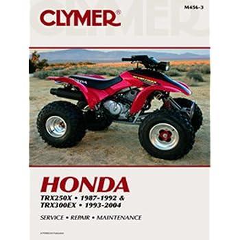 2004 honda 400ex owners manual various owner manual guide u2022 rh justk co 2000 honda 400ex shop manual 2000 honda 400ex service manual pdf