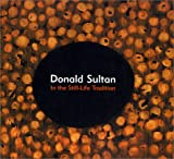 img - for Donald Sultan: In the Still-Life Tradition book / textbook / text book