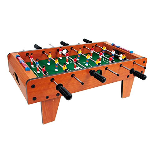 Small Foot Company 6702 - Tisch -Fußball