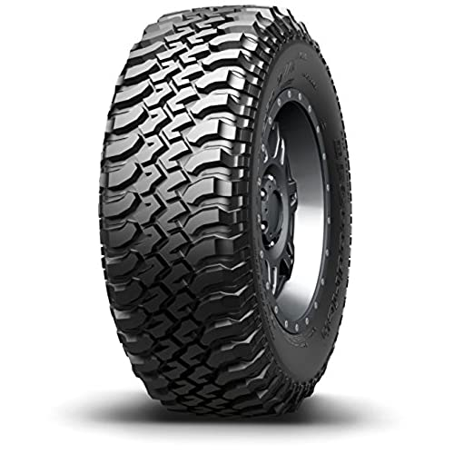 17 inch mud tires. Black Bedroom Furniture Sets. Home Design Ideas