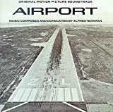 Airport: Original Motion Picture Soundtrack