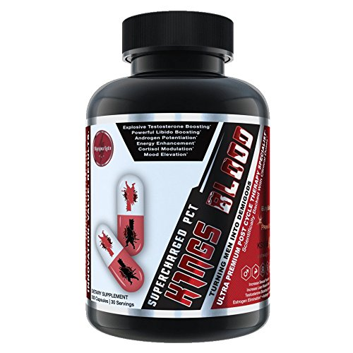 k1ngs-blood-ultra-premium-pct-by-olympus-labs-300-capsules-30-servngs
