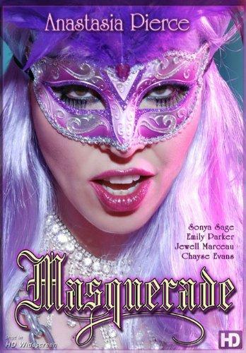 Masquerade [Anastasia Pierce Productions]
