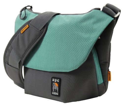 ape-case-large-dslr-bag-lightweight-dslr-camera-case-dslr-camera-bag-messenger-travel-bag-messenger-