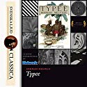 Typee Audiobook by Herman Melville Narrated by Michael Scherer