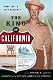 Search : The King Of California: J.G. Boswell and the Making of A Secret American Empire