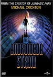 The Andromeda Strain
