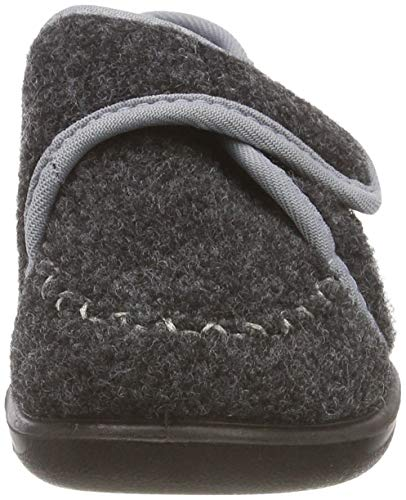 Pictures of Kamik Kids' Cozylodge Slipper US 5