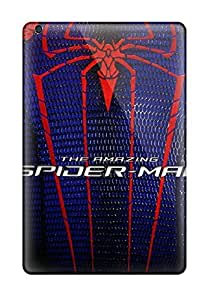 Awesome Case Cover/ipad Mini/mini 2 Defender Case Cover(the Amazing Spider-man 59)