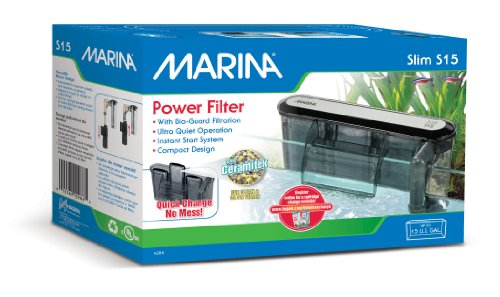 Marina-S15-Power-Filter