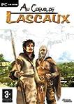 Au Coeur de Lascaux (vf)