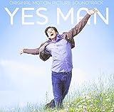Yes Man Soundtrack by Original Soundtrack (2008-12-16)
