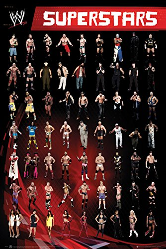 wwe-superstars-poster-24-x-36in