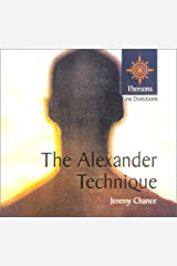 The Alexander Technique Hardcover
